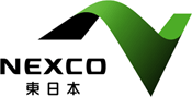 Image link to the NEXCO East corporate site (external)